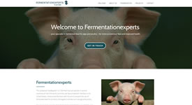 Fermentationexperts